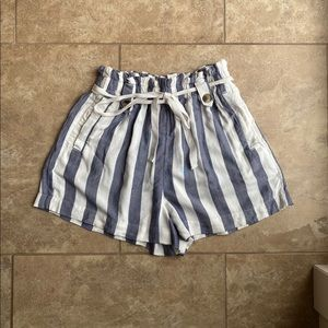 AE Shorts *3 for $22*